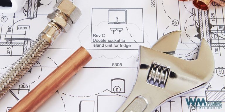 , Commercial Plumbing Services