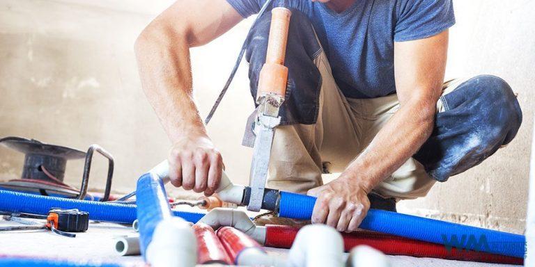 , Construction Management Services