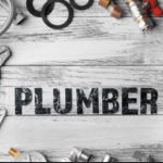 10 Plumbing Fun Facts!