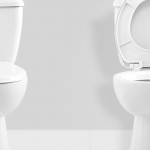 What to look For in a toilet